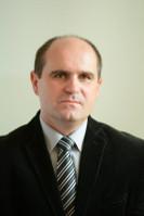dr Paweł Kowalik - bk
